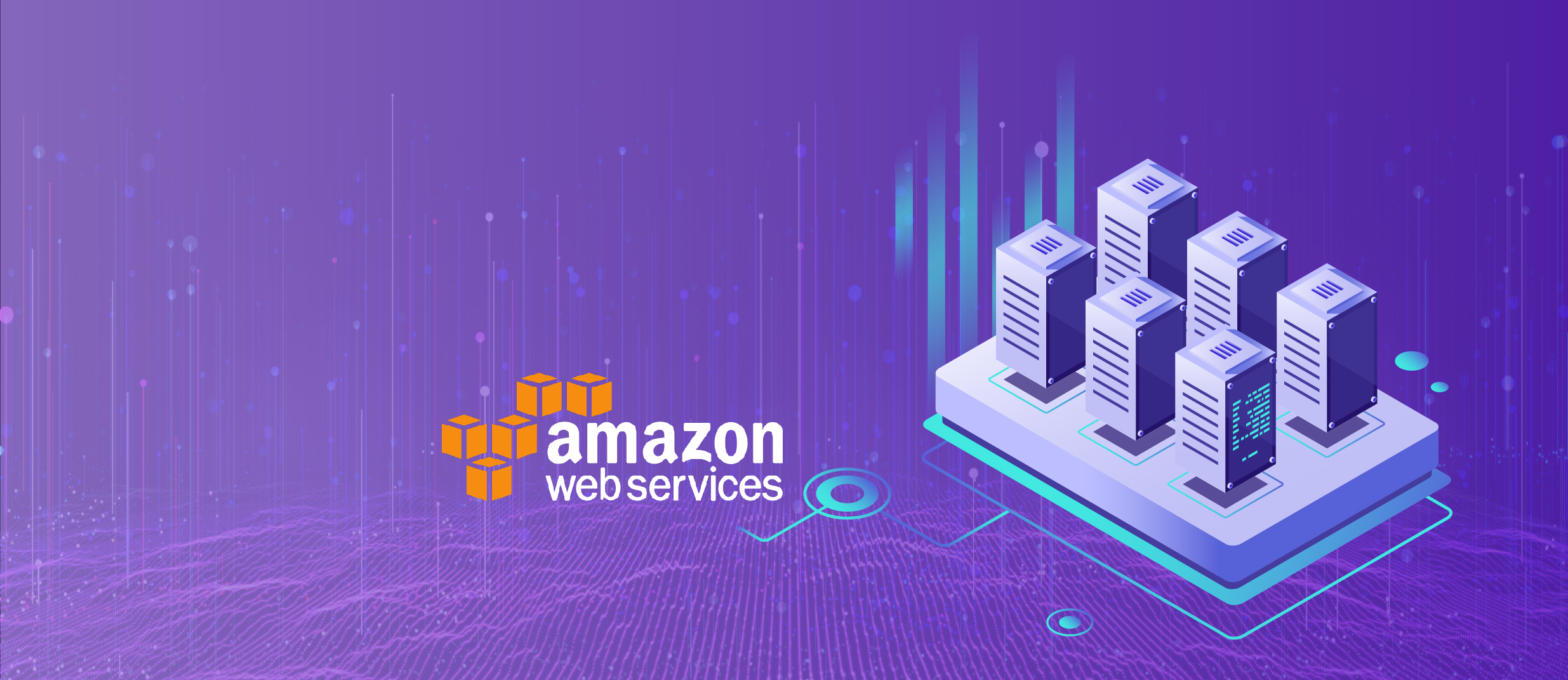 BigData on Amazon Web Services (AWS)